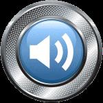 sound_icon1