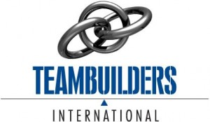 teambuilders-int_logo
